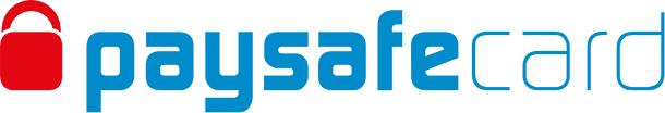 Programa de Afiliados de Paysafecard con Gambling Affiliation