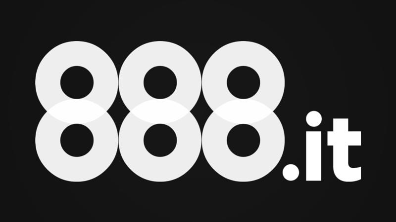 Affiliazione 888 con Gambling Affiliation