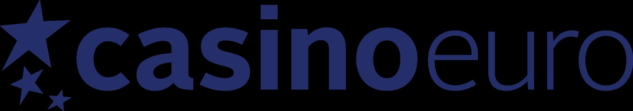 Gambling-affiliation.com glenn gambling