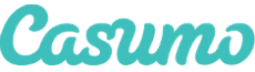 Casumo Affiliate Program
