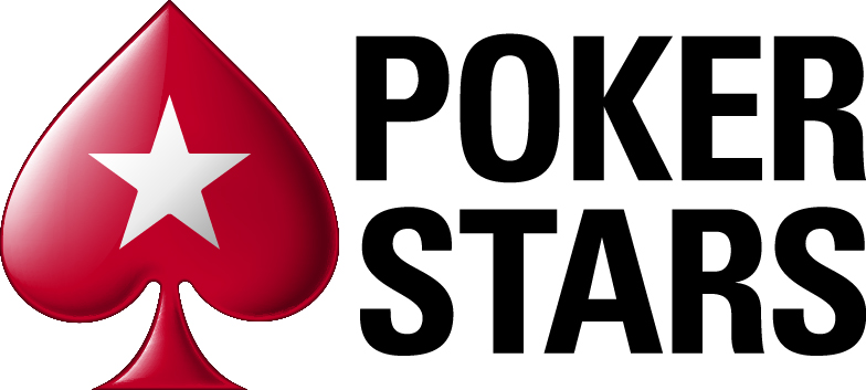 Affiliazione Pokerstars con Gambling Affiliation