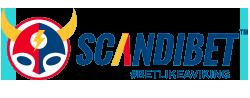 Scandibet Affiliate Program