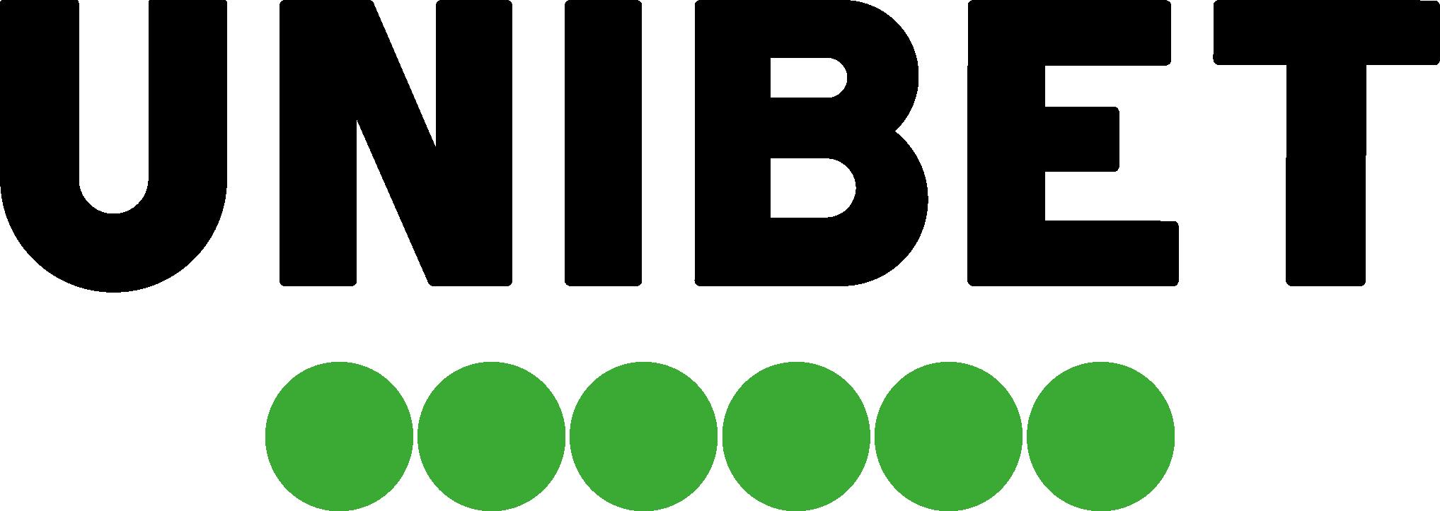 Unibet Affiliate Program