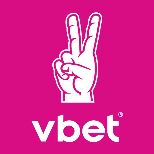 Vbet affiliate program with Gambling Affiliation