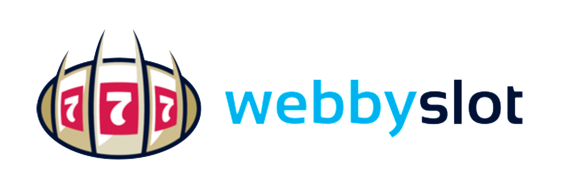 Webby Slot Affiliate Program