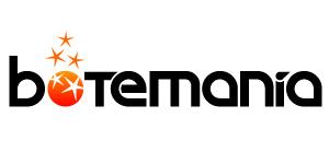 Programa de Afiliados de Botemania con Gambling Affiliation