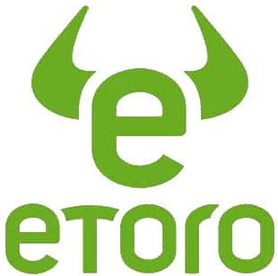 Programme d'affiliation eToro