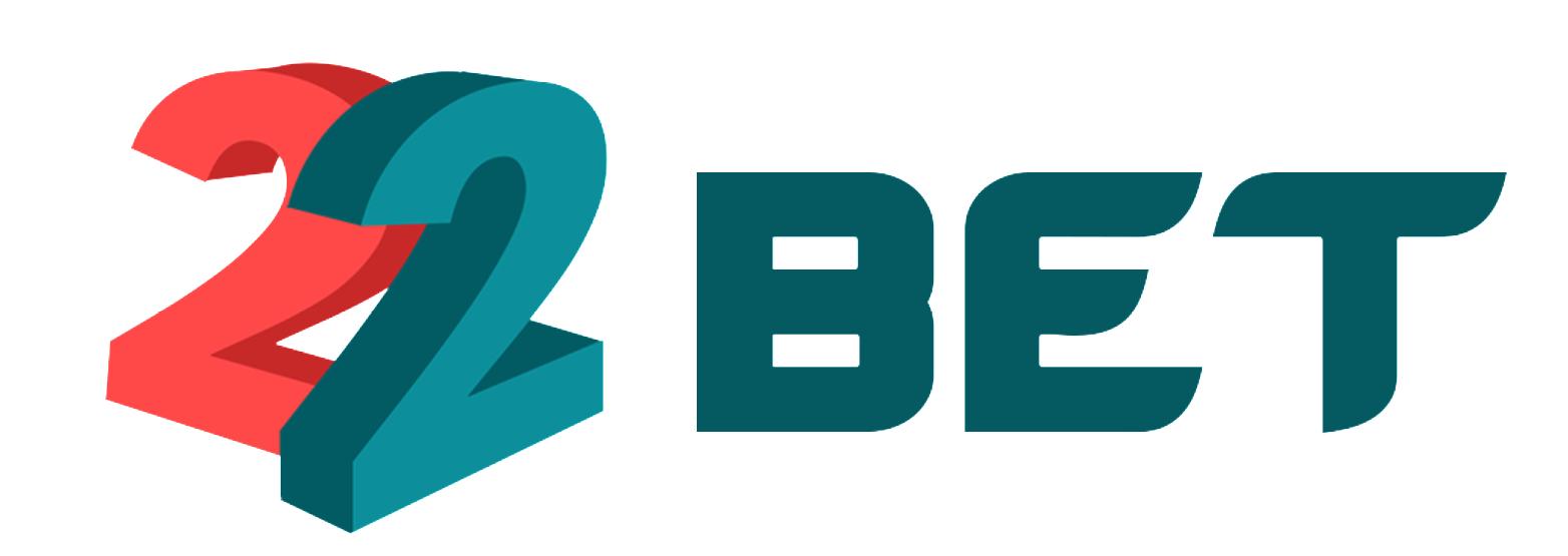 22Bet Affiliate Program