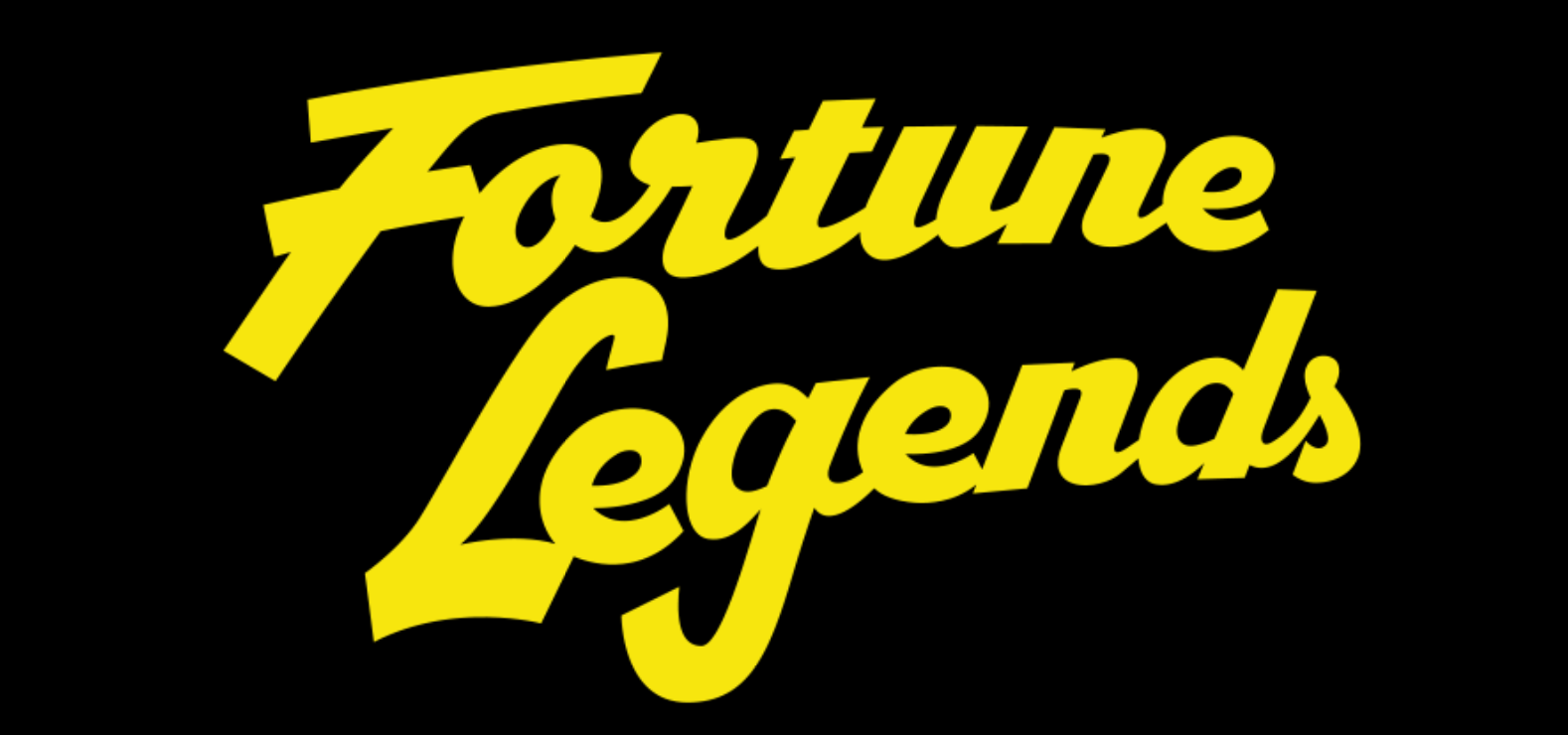 Fortune Legends Affiliate Program
