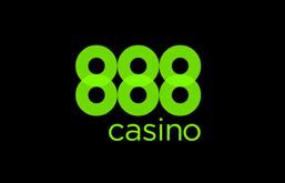 888 Casino партнерское предложение с Gambling Affiliation