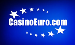 casinoeuro download
