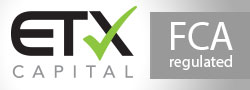 ETX Capital Affiliate Program with Gambling Affiliation