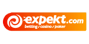 Expekt Affiliate Program with Gambling Affiliation