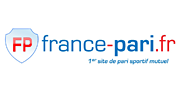 Affiliation France Pari chez Gambling Affiliation