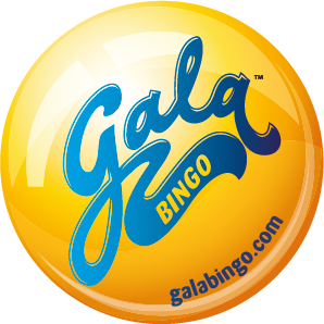 Gala Bingo Affiliate Program with Gambling Affiliation