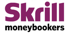 Skrill programa de afiliación con Gambling Affiliation