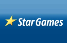 Problems logging on | StarGames Casino