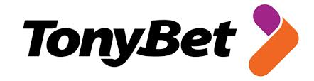 Tonybet Affiliate Program with Gambling Affiliation