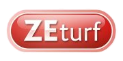ZEturf Affiliate Program with Gambling-Affiliation