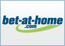 Bet-At-Home Affiliate Program with Gambling Affiliation