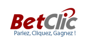 Affiliation Betclic avec Gambling Affiliation