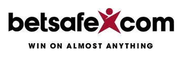 Betsafe Affiliate Program with Gambling Affiliation
