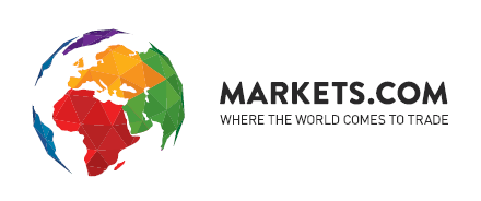 Markets.com Affiliate Program with Gambling Affiliation