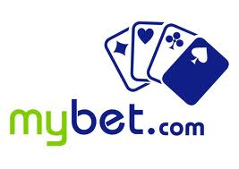 mybet Affiliate Program with Gambling Affiliation