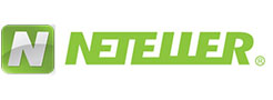 Neteller Affiliate Program with Gambling Affiliation