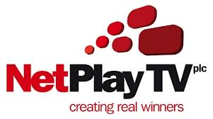 NetPlay TV Affiliate Program with Gambling Affiliation